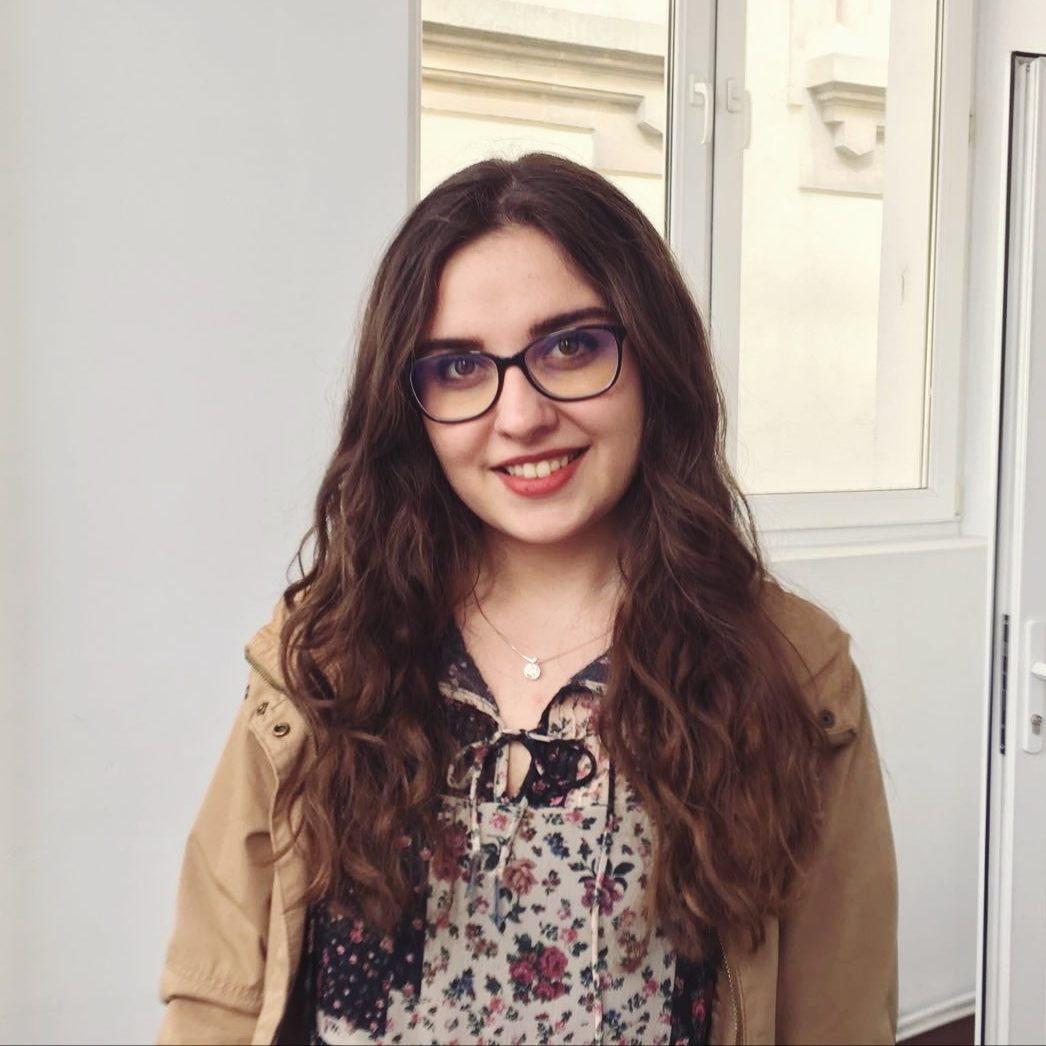 Onea Alexandra